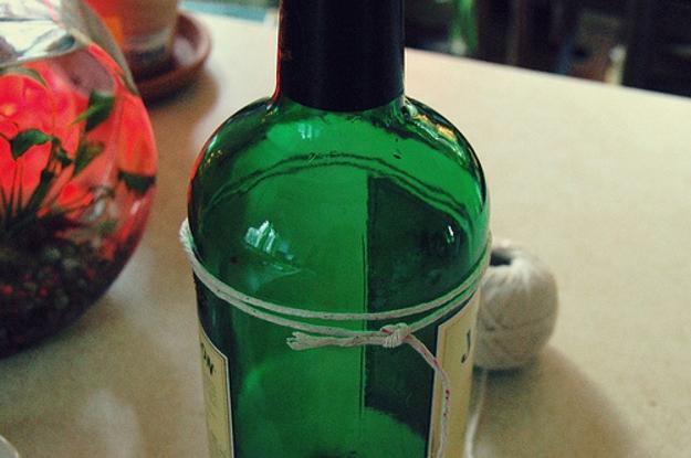taligare bottiglie