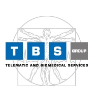 TBS Group - Telemedicina e Teleassistenza