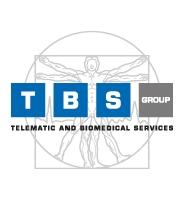 TBS Group - Telemedicina e Teleassistenza