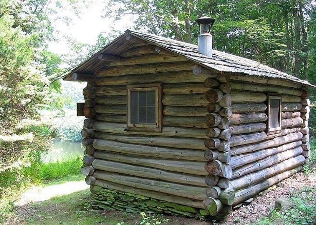 Casette in legno modelli e prezzi idee green for Offerte case in legno abitabili