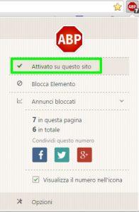 pop-abp