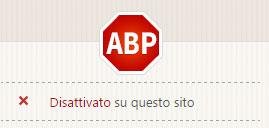 pop-abp-2