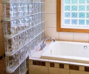 Vasca Da Bagno Usata Piccola : Verniciare la vasca da bagno la guida idee green