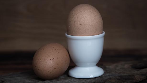 Come usare tuorli d uovo