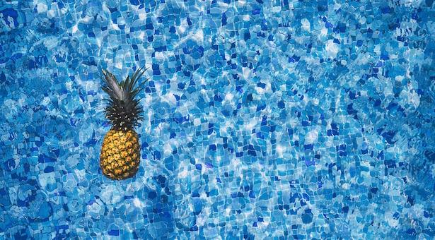 Rivestimento per piscina consigli utili idee green
