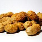 Come coltivare le arachidi