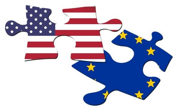 TTIP fallito