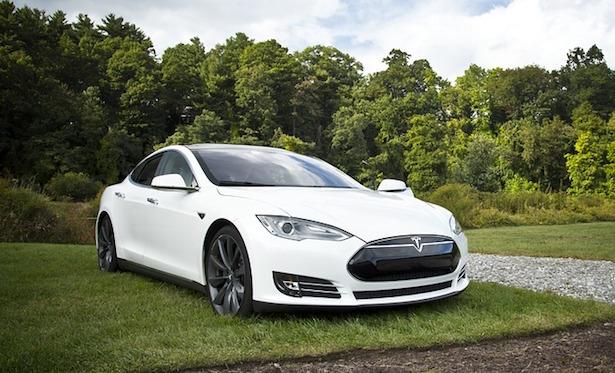 auto elettriche consumi autonomia