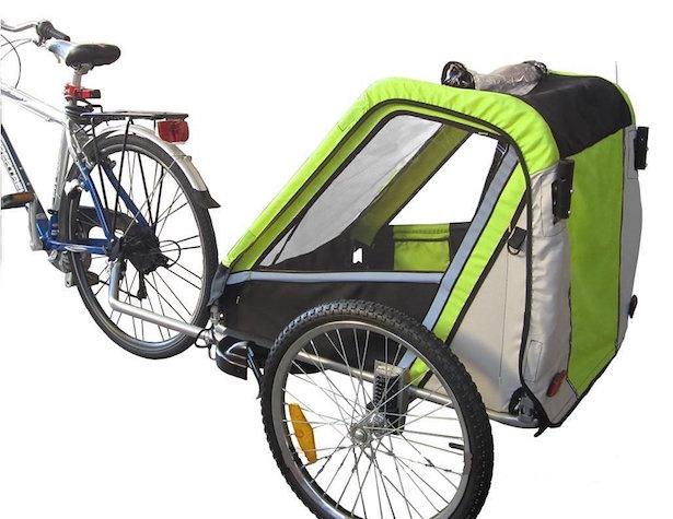 bici-trasportare-bambini