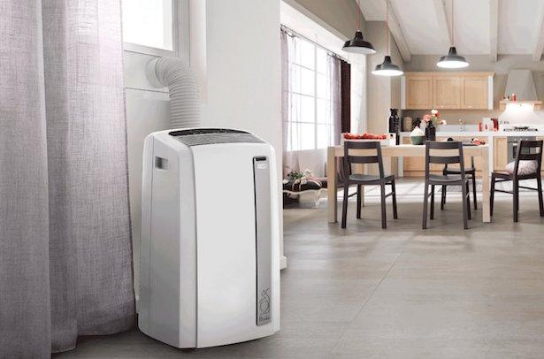 Condizionatori: la top ten dei climatizzatori pi efficienti