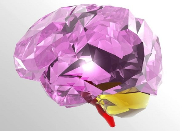 cristallo viola