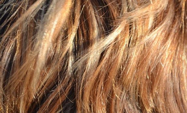 In che i prodotti contenere vitamine per crescita di capelli