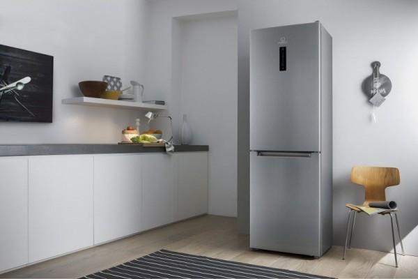 Pulizia e manutenzione elettrodomestici idee green for Quale lavatrice comprare