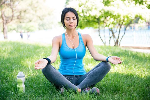 Meditazione come si fa quali benefici