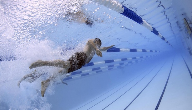 otite del nuotatore rimedi