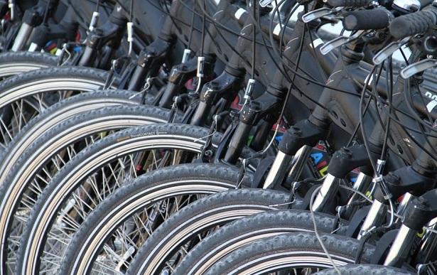 settimana europea della mobilità sostenibilesettimana europea della mobilità sostenibile