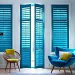 Riverniciare gli infissi porte e finestre idee green - Verniciare finestre pvc ...