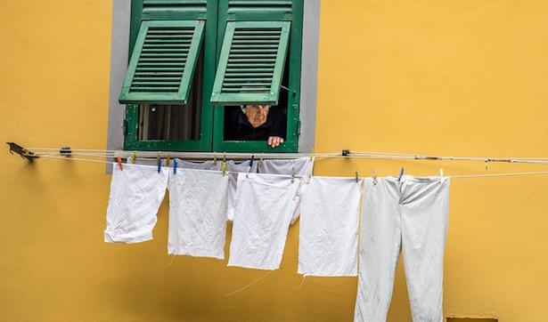 Come scegliere asciugatrice