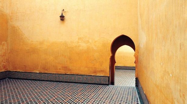 isolare muri interni