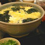 alghe in cucina usi e propriet idee green