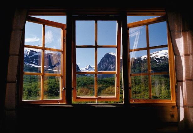 Etichetta energetica finestre idee green - Dimensioni standard finestre ...