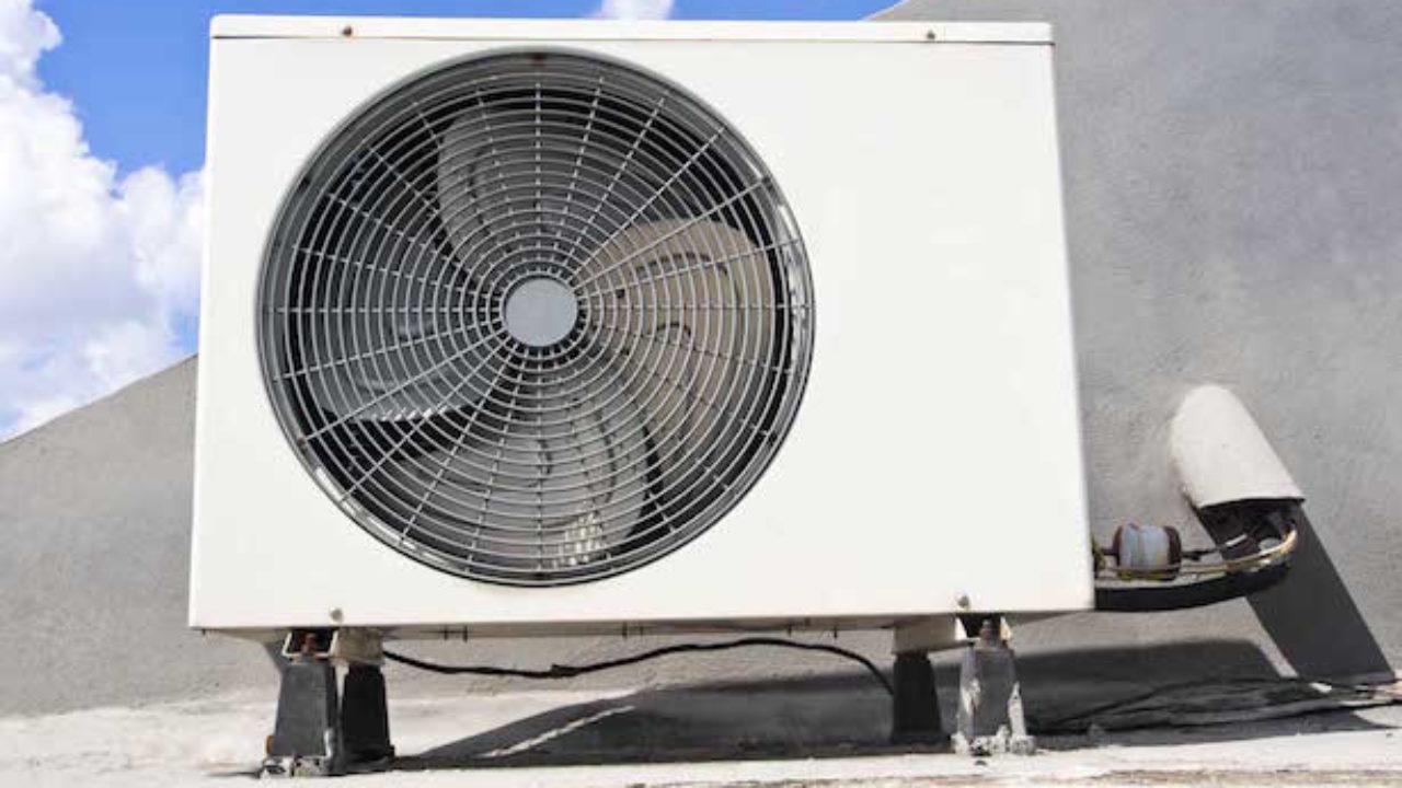Rinfrescare Casa Fai Da Te sanificazione del condizionatore in casa - idee green