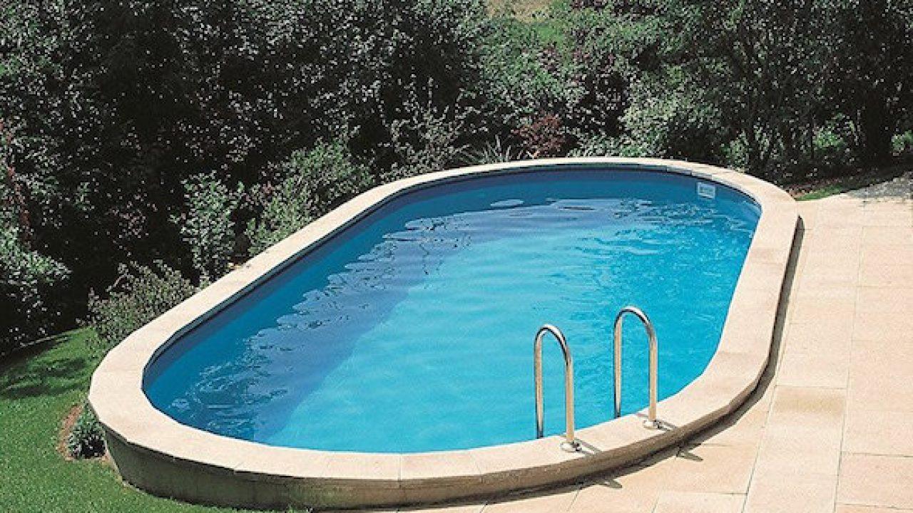 Quanto Costa Piscina Interrata come costruire una piscina interrata - idee green