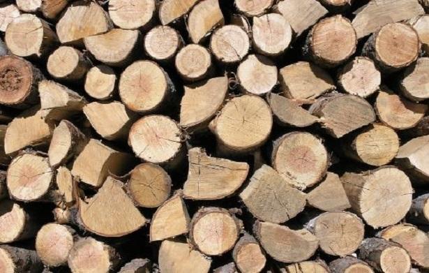 Stube tirolese per riscaldare a legna idee green for Arredamento stube tirolese