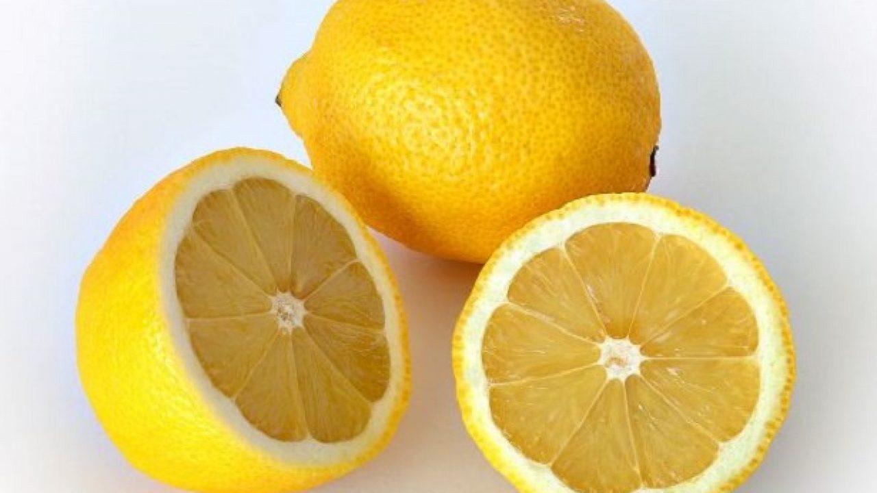 Acido Citrico Dosi Alimentari acido citrico: usi, prezzo e dove si compra - idee green