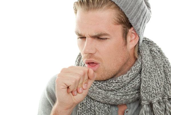 Risultati immagini per tosse