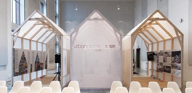 urbanpromo