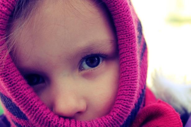 Febbre nei bambini rimedi naturali