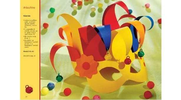 Maschere-Carnevale-fai-da-te
