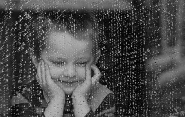 Umidità ideale in casa
