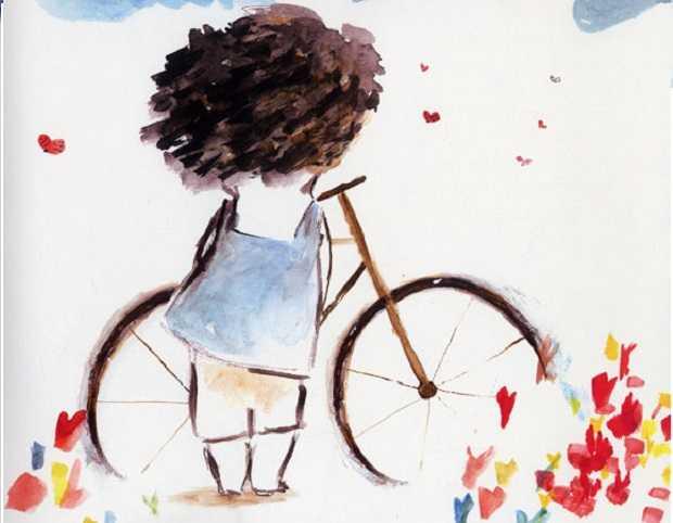 come andare in bicicletta per dimagrire le gambe