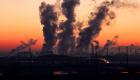 come combattere lo smog