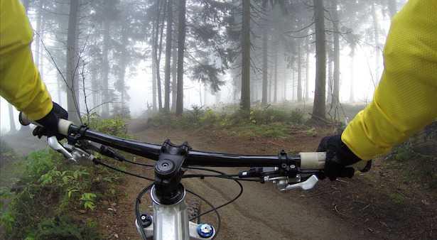come scegliere la bici