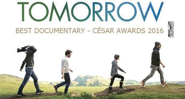 Domani film recensione
