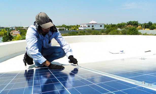 fotovoltaico costi benefici
