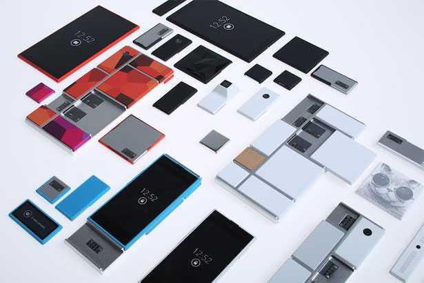 obsolescenza programmata smartphone