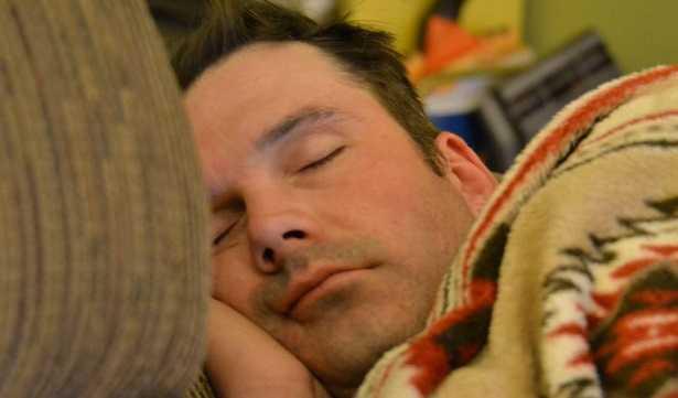 Qualità sonno