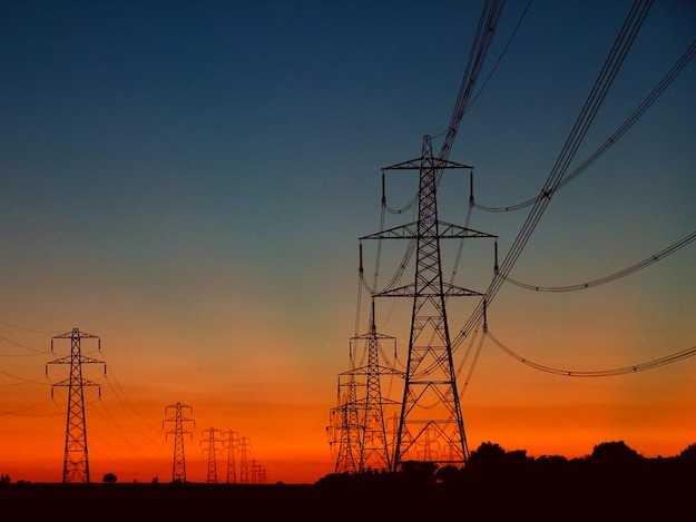 Come risparmiare energia elettrica - Idee Green