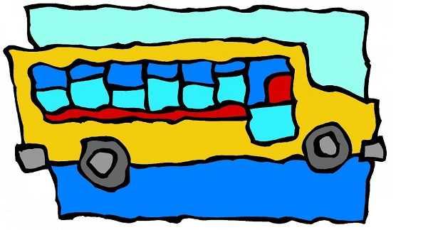 Trasporto pubblico a idrogeno