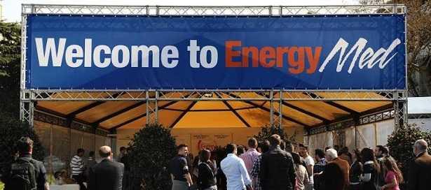 Energymed 2017