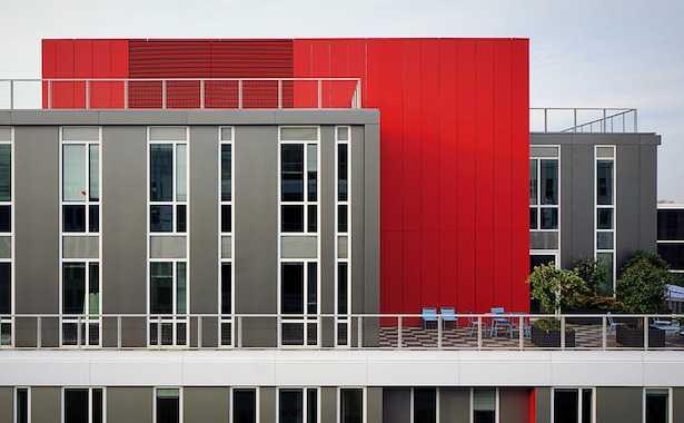 Vasca Da Terrazzo : Quanto peso può sopportare un balcone o terrazzo idee green