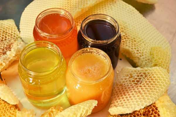 Risultati immagini per Il miele