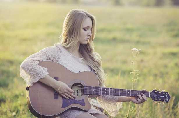 Musiche per meditazione