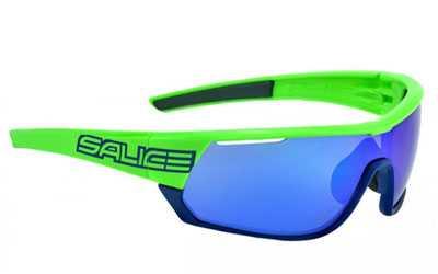 occhiali ciclismo salice