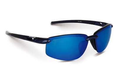 occhiali ciclismo shimano