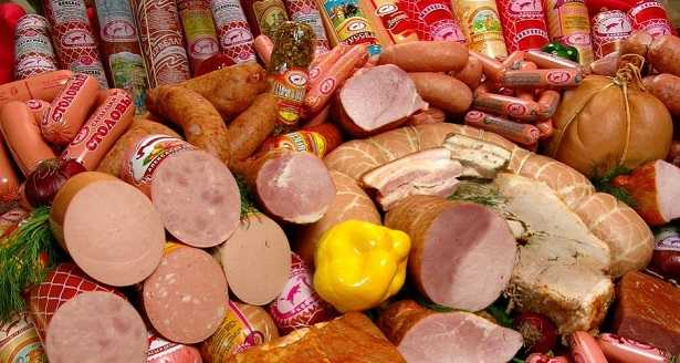 Allergeni alimentari